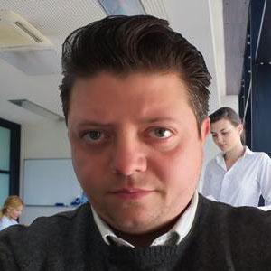Aurelio Boffa