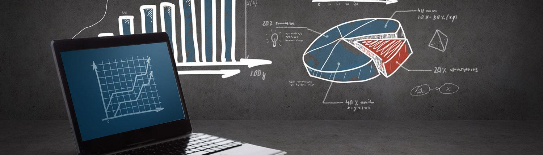 Web Marketing Background