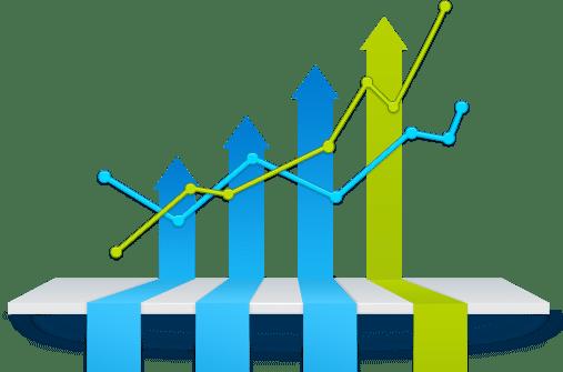 Web Marketing Agency: Successo