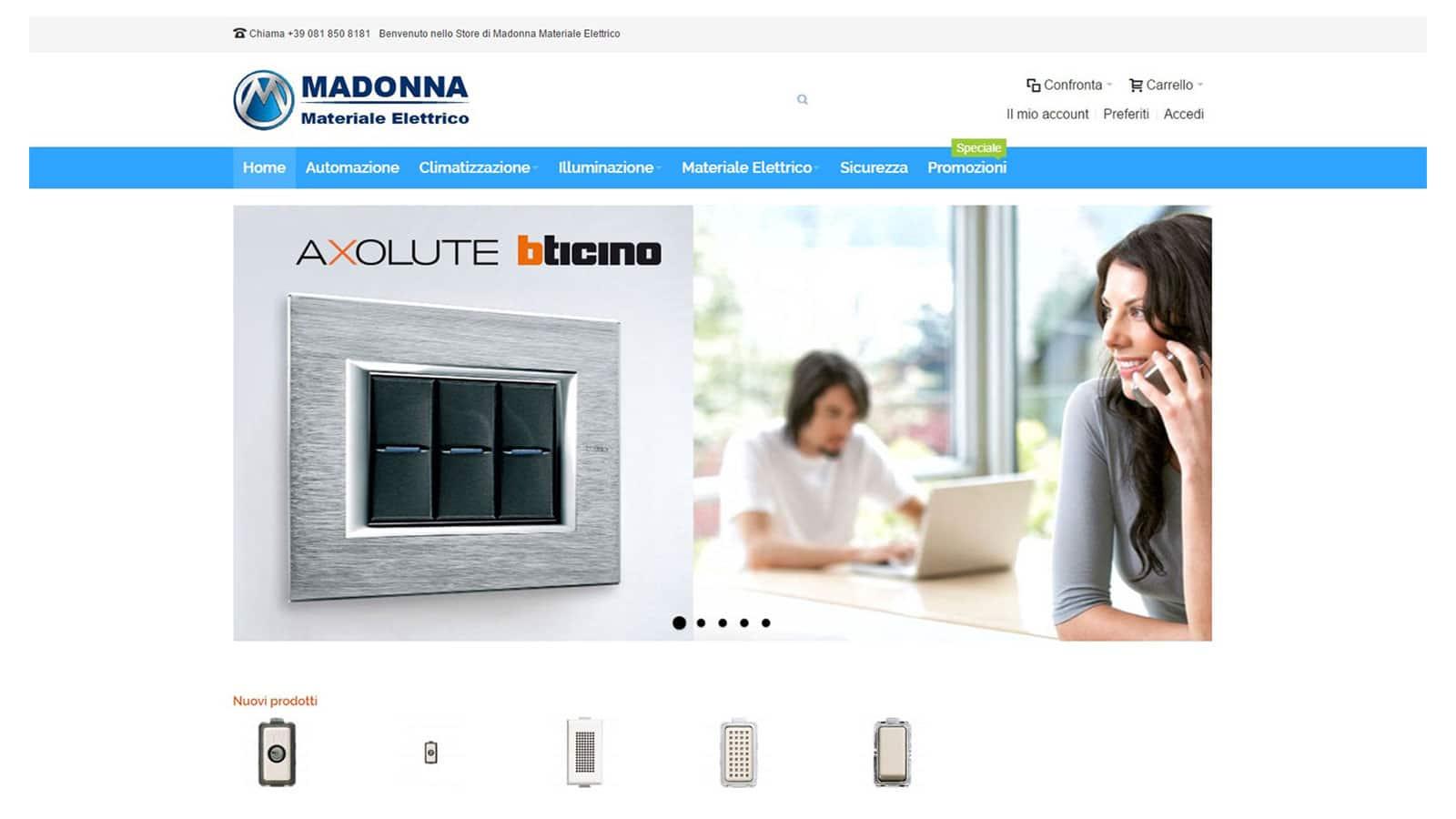 www.madonnastore.it