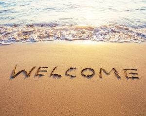 benvenuto-sulla-nostra-pagina-facebook