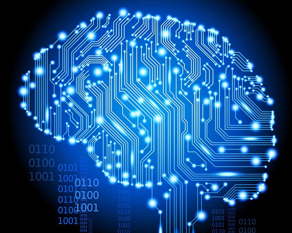 intelligenza-artificiale-un-mare-di-opportunita