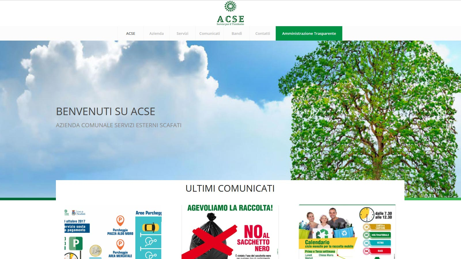 www.acsespa.it