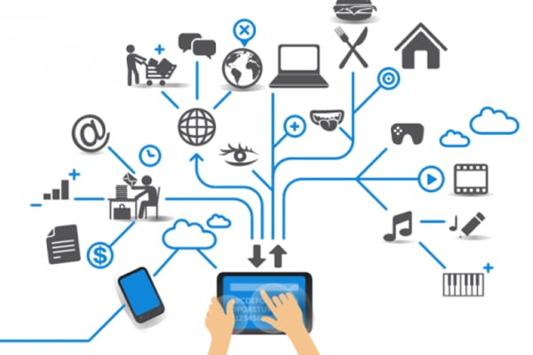 marketing tradizionale o marketing digitale