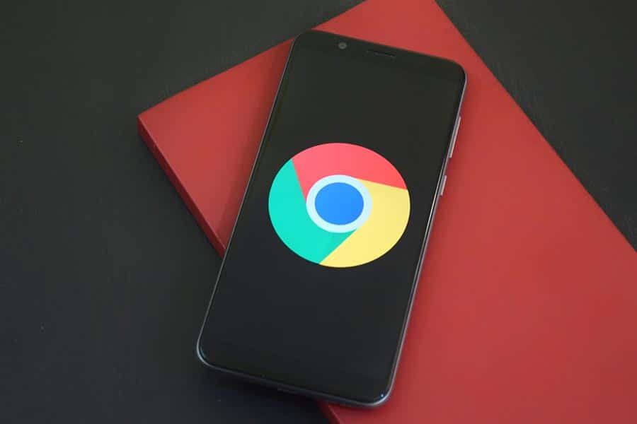 google-chrome-smartphone-mobile