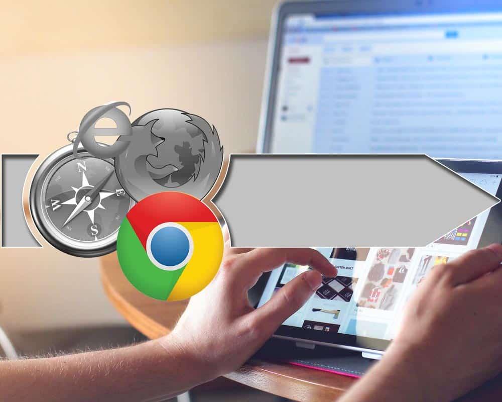 siti-web-che-rubano-soldi-ora-chrome-blocca-il-phishing