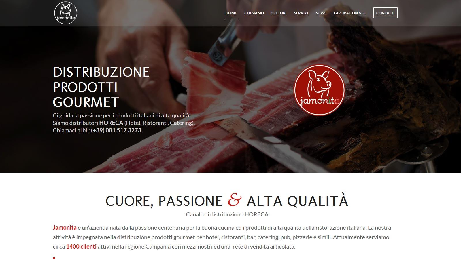 www.jamonita.it