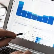 integrazione-di-google-ads-e-google-analytics