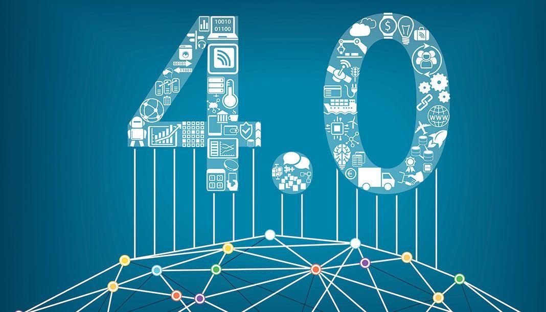 voucher-digitalizzazione-2019-industria-4.0