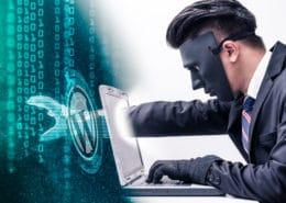 sito-wordpress-hackerato