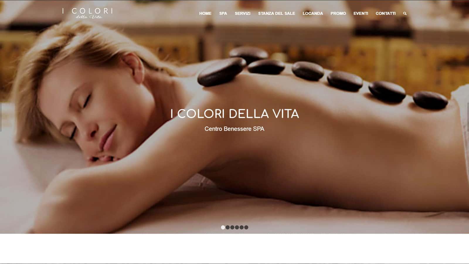www.icoloridellavitabenessere.it