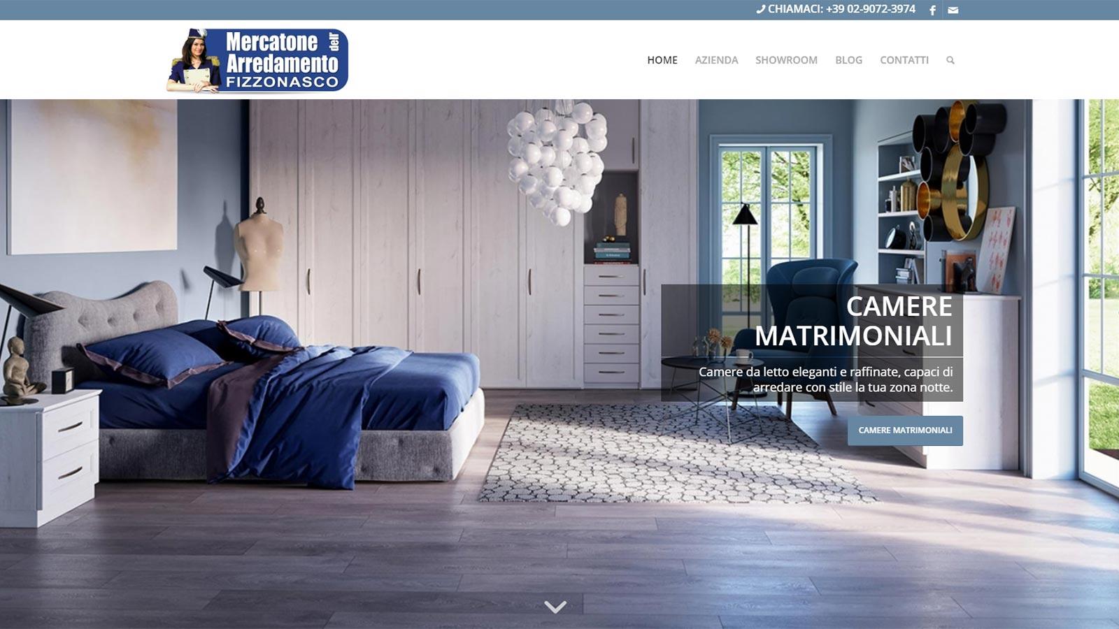 www.mercatonedellarredamento.it